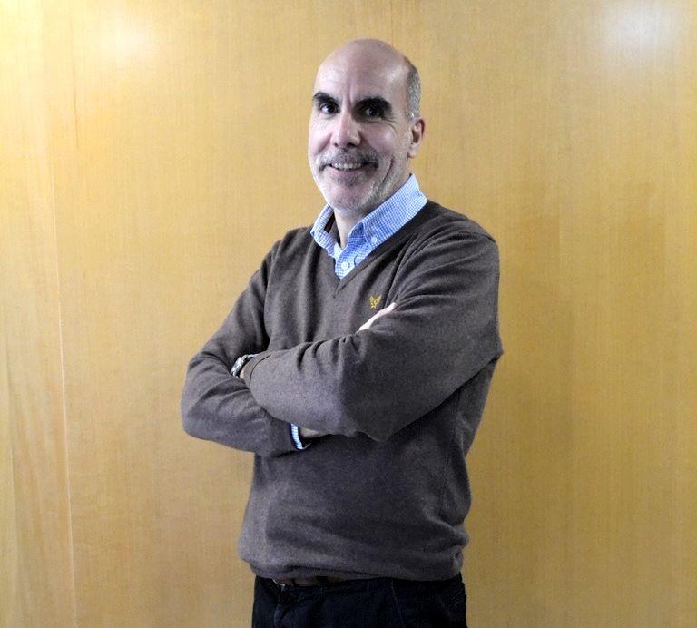 Juan José Velázquez