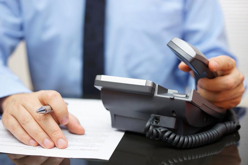 El Gobierno de Navarra suspende la atención presencial al público, que será solo telemática y telefónica